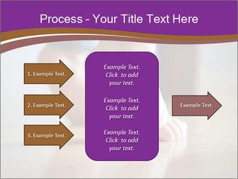 0000077431 PowerPoint Template - Slide 85