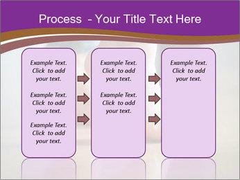 0000077431 PowerPoint Template - Slide 86
