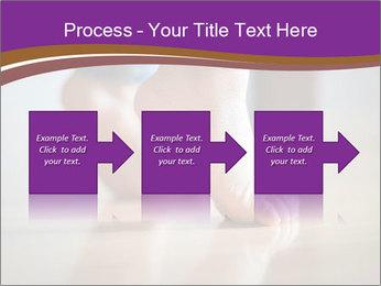 0000077431 PowerPoint Template - Slide 88