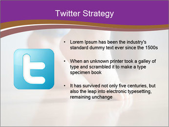 0000077431 PowerPoint Template - Slide 9