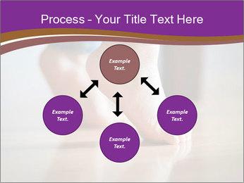 0000077431 PowerPoint Template - Slide 91