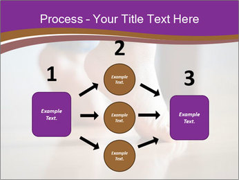 0000077431 PowerPoint Template - Slide 92
