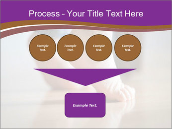 0000077431 PowerPoint Template - Slide 93