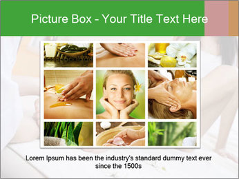 0000077432 PowerPoint Template - Slide 16