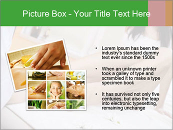 0000077432 PowerPoint Template - Slide 20