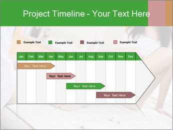 0000077432 PowerPoint Template - Slide 25