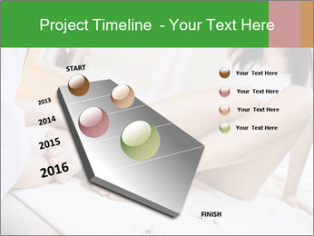 0000077432 PowerPoint Template - Slide 26