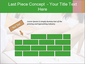 0000077432 PowerPoint Template - Slide 46