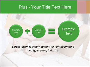 0000077432 PowerPoint Template - Slide 75