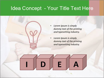 0000077432 PowerPoint Template - Slide 80