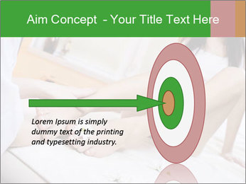 0000077432 PowerPoint Template - Slide 83