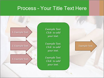 0000077432 PowerPoint Template - Slide 85