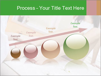 0000077432 PowerPoint Template - Slide 87