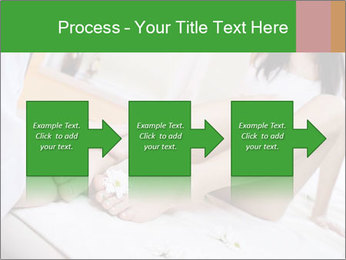 0000077432 PowerPoint Template - Slide 88