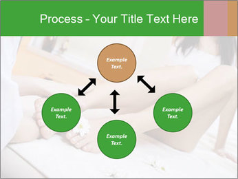 0000077432 PowerPoint Template - Slide 91