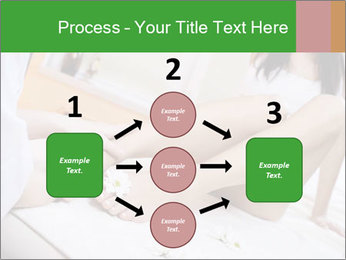 0000077432 PowerPoint Template - Slide 92