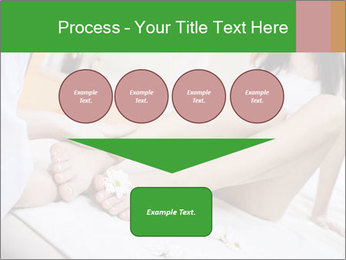 0000077432 PowerPoint Template - Slide 93