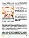 0000077432 Word Template - Page 4