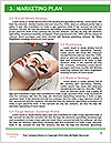 0000077432 Word Template - Page 8