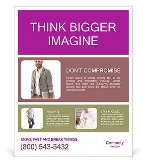 0000077433 Poster Template