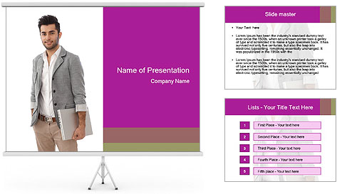 0000077433 PowerPoint Template