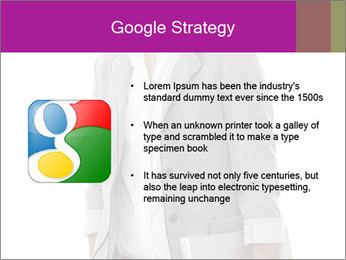 0000077433 PowerPoint Template - Slide 10