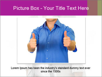 0000077433 PowerPoint Template - Slide 16