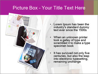 0000077433 PowerPoint Template - Slide 17