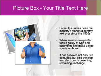 0000077433 PowerPoint Template - Slide 20