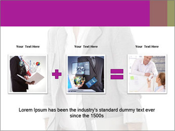 0000077433 PowerPoint Template - Slide 22