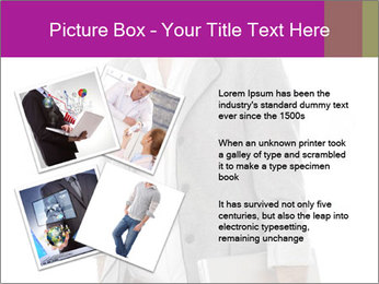 0000077433 PowerPoint Template - Slide 23