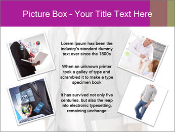 0000077433 PowerPoint Template - Slide 24