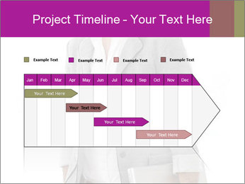 0000077433 PowerPoint Template - Slide 25