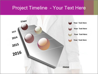 0000077433 PowerPoint Template - Slide 26