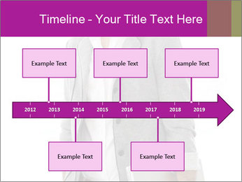 0000077433 PowerPoint Template - Slide 28
