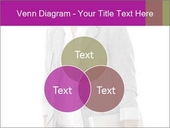 0000077433 PowerPoint Template - Slide 33