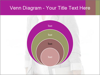 0000077433 PowerPoint Template - Slide 34
