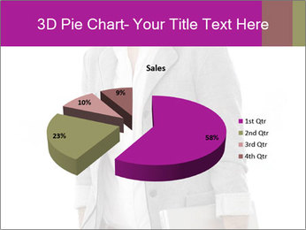 0000077433 PowerPoint Template - Slide 35