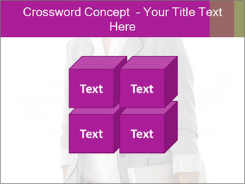0000077433 PowerPoint Template - Slide 39