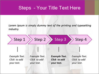 0000077433 PowerPoint Template - Slide 4
