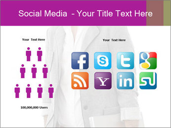 0000077433 PowerPoint Template - Slide 5