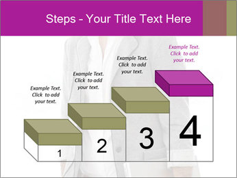 0000077433 PowerPoint Template - Slide 64
