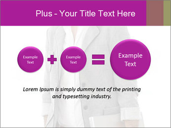 0000077433 PowerPoint Template - Slide 75