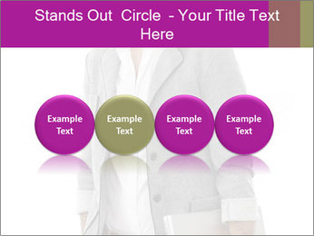 0000077433 PowerPoint Template - Slide 76