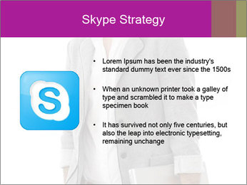 0000077433 PowerPoint Template - Slide 8