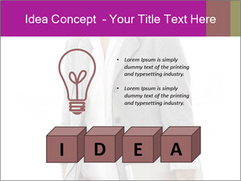 0000077433 PowerPoint Template - Slide 80