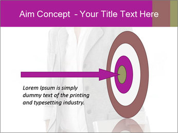 0000077433 PowerPoint Template - Slide 83