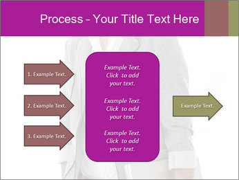 0000077433 PowerPoint Template - Slide 85