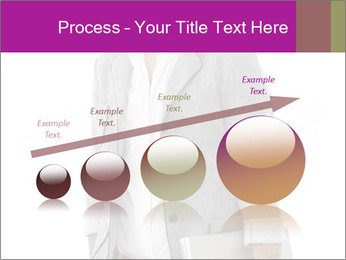 0000077433 PowerPoint Template - Slide 87