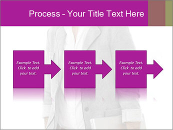 0000077433 PowerPoint Template - Slide 88